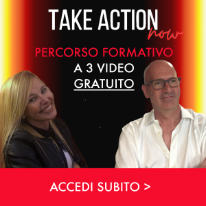 Percorso formativo a 3 Video