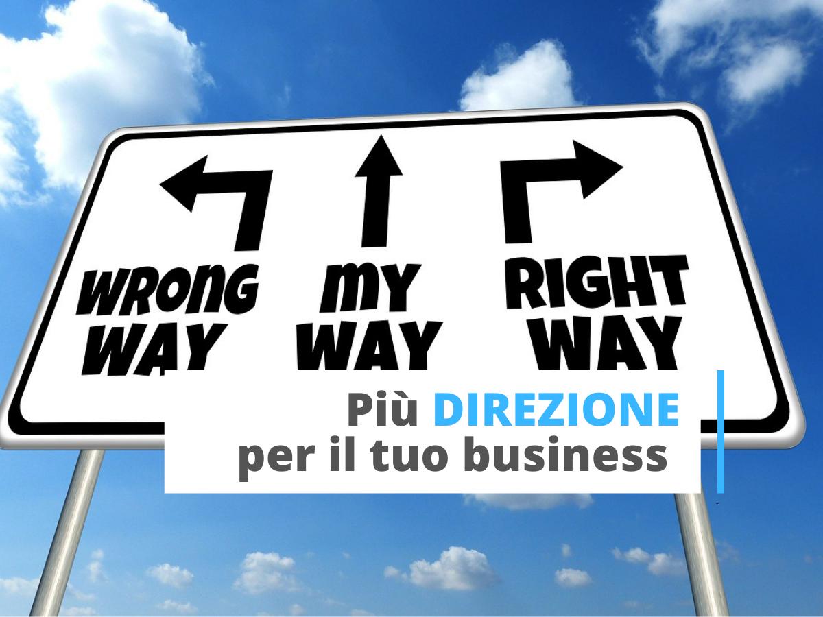 migliorare la tua autostima per il tuo business