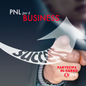 PNL per il business